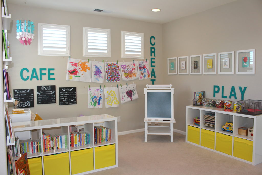 Daycare Ideas for Toddlers - brightwheel