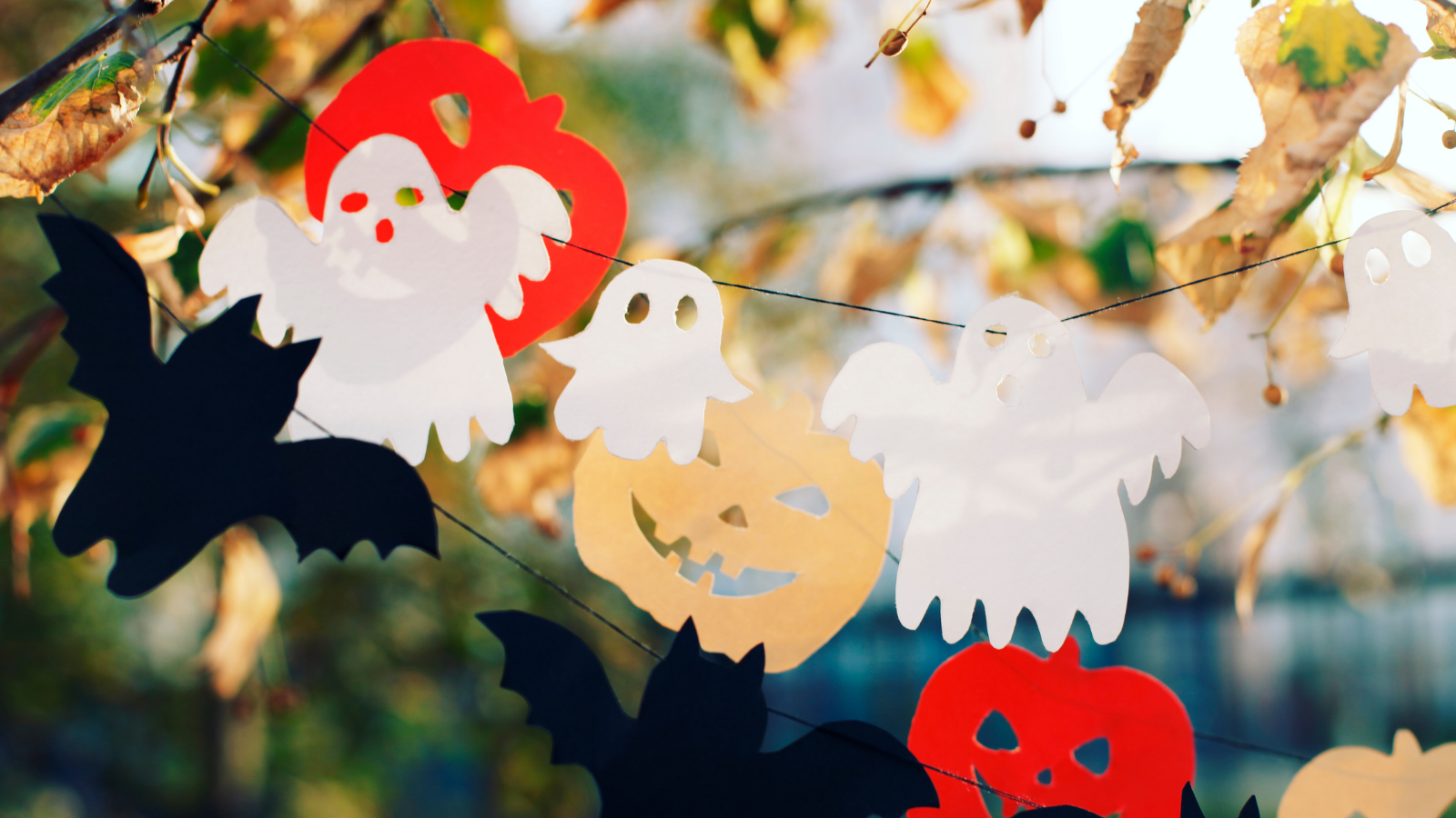 5 Fun, COVID-Friendly Ways to Celebrate Halloween with Families at Your Childcare Center