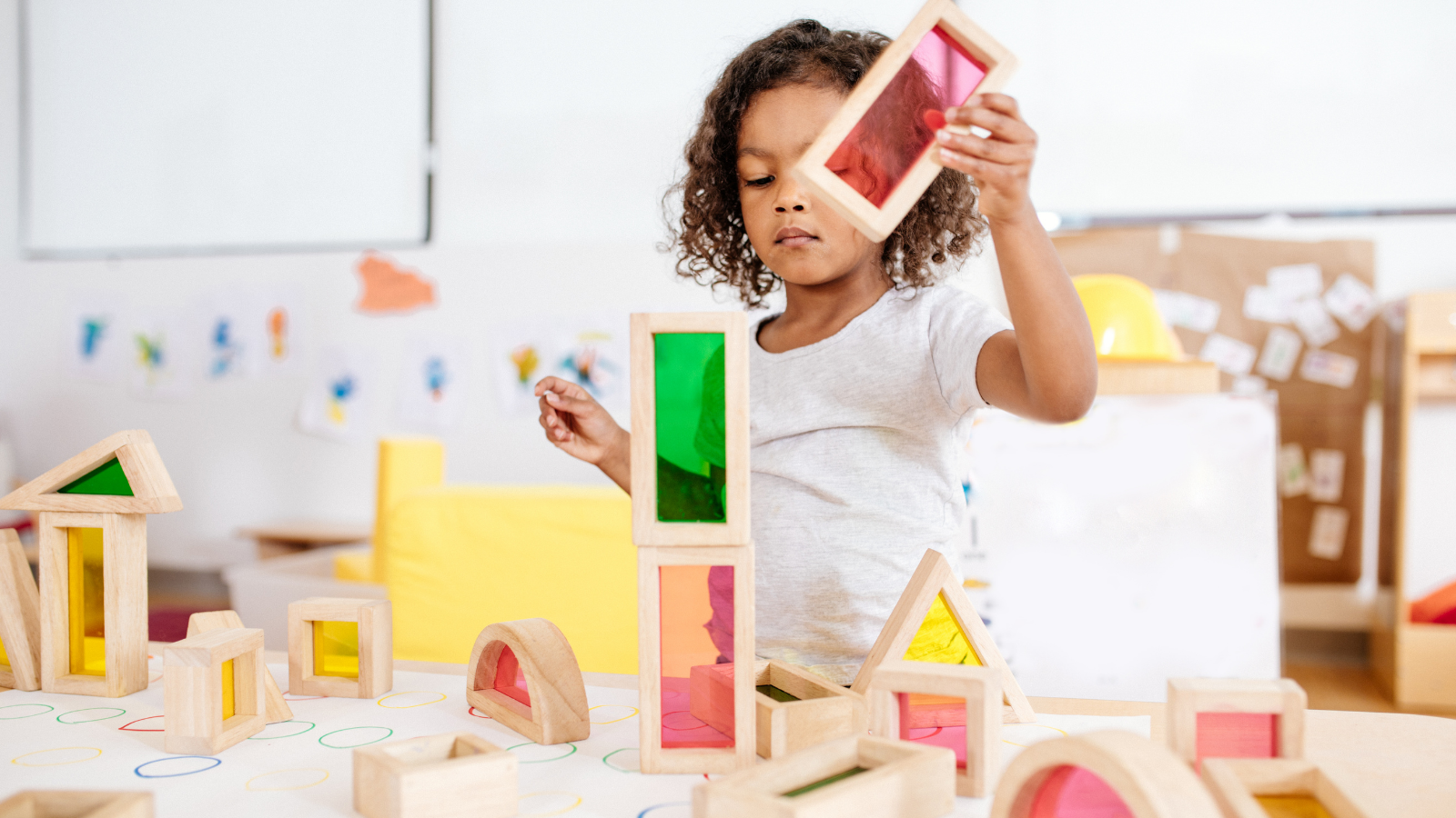 The Ultimate Guide to Starting a Daycare Franchise