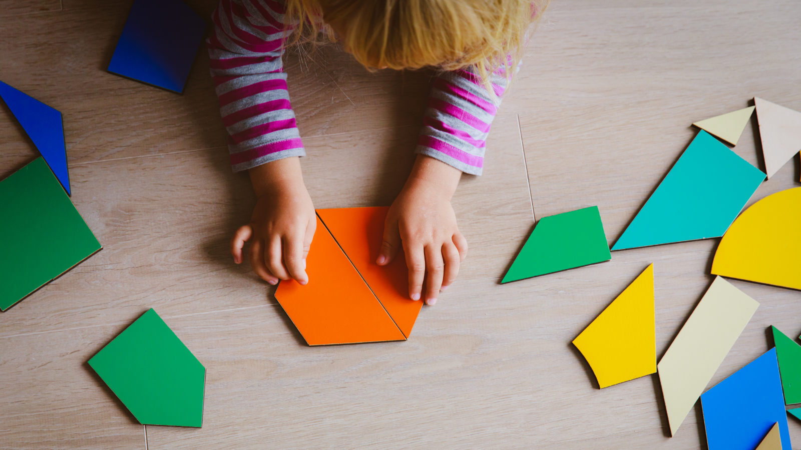 Daycare Names: A List of 50+ Inspiring Ideas for Your Center