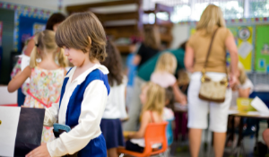 How to Plan a Successful Open House for Your Childcare Center or Preschool