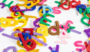 What I Wish I Had Known as a First-Time Preschool Director