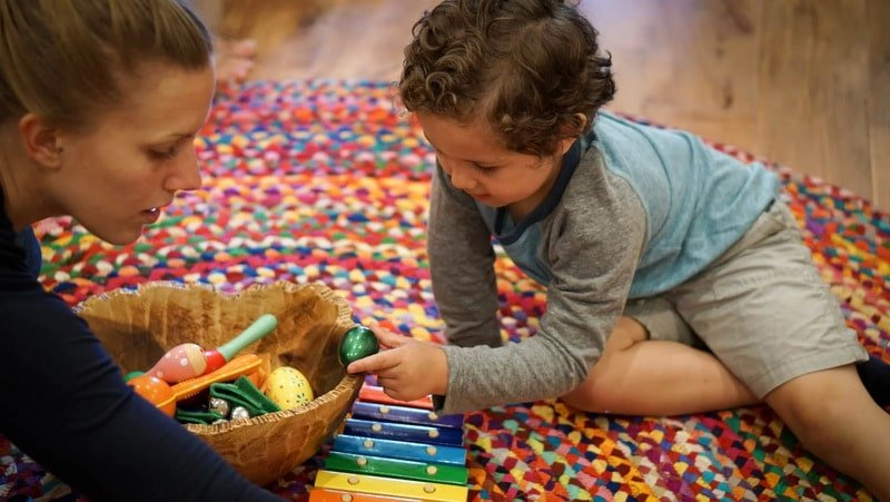 How to Boost Preschool Enrollment in 2019