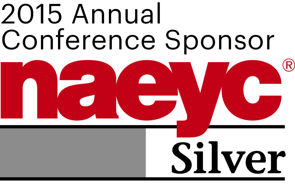 NAEYC_Annual_SILVER